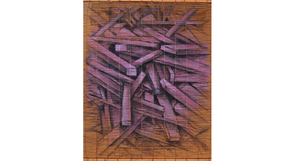 02-acopio-rosado