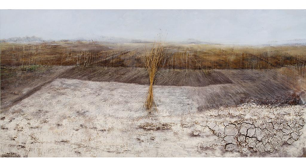 06-paisaje-paja-1