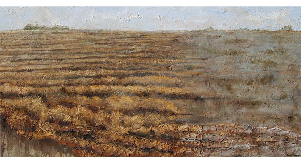 07-paisaje-rastrojo