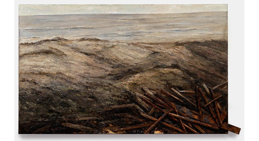 14-paisaje-con-palos