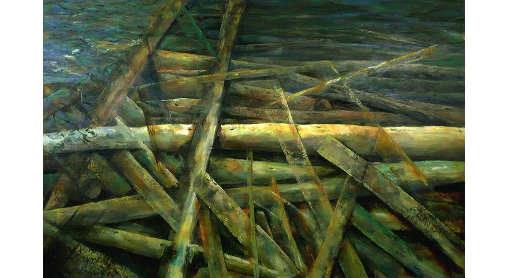 17-troncos