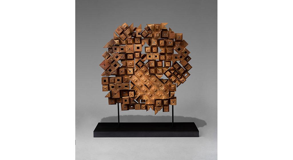 maderas-residuos